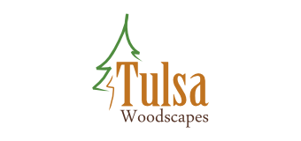 Tulsa Woodscapes - Tulsa's Leader In Pergolas and Pavilions